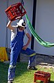 9.7.16 5 Plum Yard Squadra Sua Bomberos 21 (27594397414).jpg