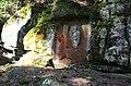 9. zastavení v Kalwarii górskej - panoramio.jpg