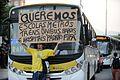 914785-protesto copa rio de janeiro-2251.jpg