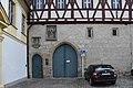92-Wappen Bamberg Domstr-7.jpg