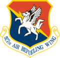 927th Air Refueling Wing.png