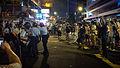 928 Hong Kong Umbrella Revolution -umbrellarevolution -umbrellamovement (15840545799).jpg