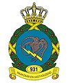 931sqn RNAF.jpg