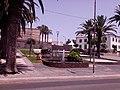 9400 Vila Baleira, Portugal - panoramio (3).jpg