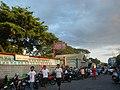 9538Caloocan City Barangays Landmarks 24.jpg