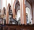 9560 Kościół Garnizonowy. Foto Barbara Maliszewska.jpg