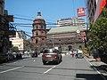 9684Santa Cruz Binondo, Manila 19.jpg