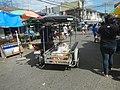 9751Bulacan Baliuag Town Proper 56.jpg