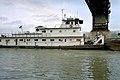 98l050 8 megapixels River Eagle (6609278063).jpg