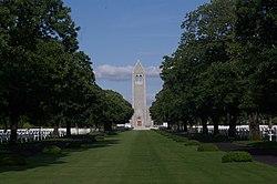 9975-Brittany American Cemetery.JPG