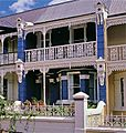 9 2 018 0074 001-Victorian Terrace Houses-1to11 Albert Rd-Woodstock-s.jpg