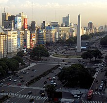 Blog de argentinaki : Argentina, Densidade Demográfica (IDH)