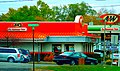 A^W® All American Food - panoramio (1).jpg