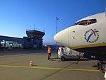 Aéroport de Dole-Jura 005.jpg