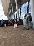 Aéroport de Lomé - Départ jour.jpg