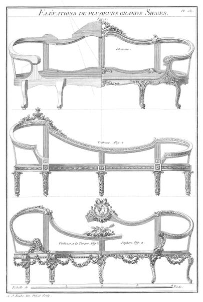 File:A-J Roubo - L'Art du Menuisier - Planche 237.png