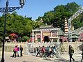 A-Ma Temple (Macau) 01.JPG