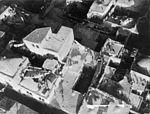 A-top-view-of-the-buildings-in-Jerusalem-1966-142361581669.jpg