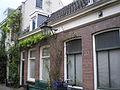 A.B.C.-straat Utrecht Nederland-04.JPG