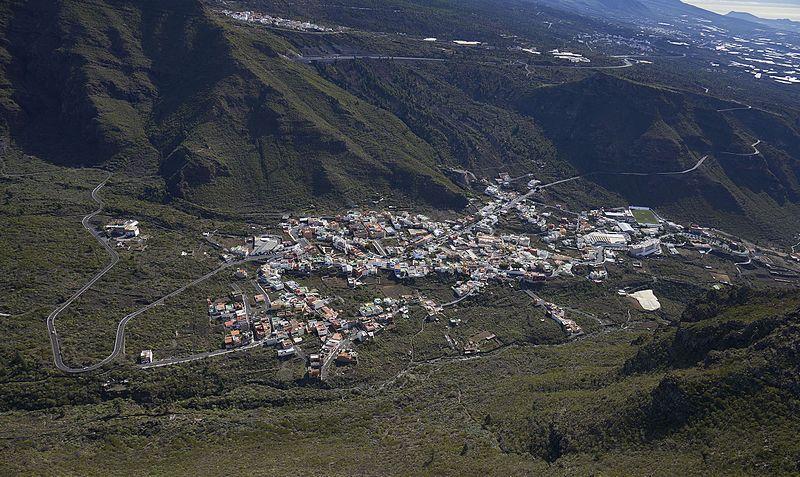 File:A0336 Tenerife,Tamaimo aerial view.jpg
