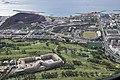 A0500 Tenerife, Playa de las Américas aerial view.jpg