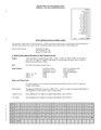 A16WE Rev 64.pdf