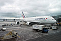 A380 CDG 06 2012 F-HPJH 3276.jpg