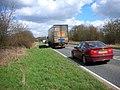 A43 Trunk Road - geograph.org.uk - 149633.jpg