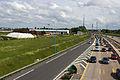 A6-Villabé vz5-2012-05-20 IMG 3087.jpg