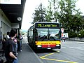 AAGL Bus Liestal.JPG