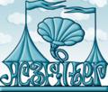 AC3Filter Logo 2.png