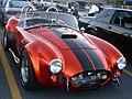 AC Cobra (Auto classique St-Constant '13).JPG