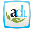 ADLware Home Care Software.png
