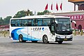 ADY787 at Tian'anmen (20190626122243).jpg