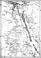 AFR V1 D463 The Egyptian Sudan.jpg
