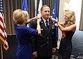 AF welcomes new vice chief of staff 150806-F-EK235-277.jpg