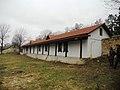 AIRM - Balioz mansion in Ivancea - feb 2013 - 01.jpg