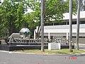 AIT - panoramio - Seksan Phonsuwan (68).jpg