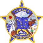 AK - State Troopers.png