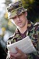 AK 09-0311-067 - Flickr - NZ Defence Force.jpg