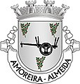 ALD-Amoreira.jpg