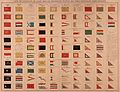 AMH-5596-NA Different flags in Dutch East India.jpg