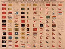Dutch East Indies Wikipedia