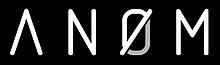 ANOM logo.jpg