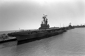 ARA25mayo 1979 DN-SN-82-09623