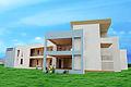 AR School of Business, Dindigul.jpg