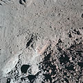 AS17-137-20989.jpg