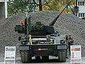 ASCOD Schützenpanzer Ulan 1.JPG