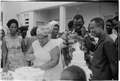 ASC Leiden - Coutinho Collection - 10 07 - Luís Cabral at Chico Mendes' marriage in Ziguinchor, Senegal - 1973.tiff