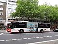 ASEAG ~ MB Citaro Facelift (Beschäftigungspakt 50+) ~ Aachen Bushof (2).JPG